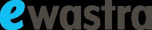 ewastra logo