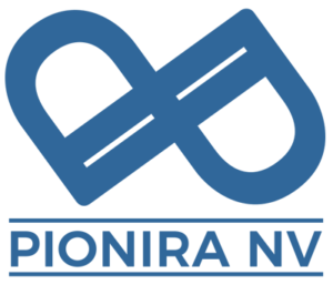 Pionira-logo