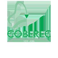 coberec-logo-klein