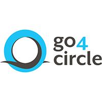 go4circle-logo-klein