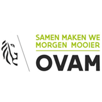 ovam-logo-klein