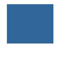 pionira-logo-klein
