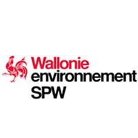 wallonie-logo-klein